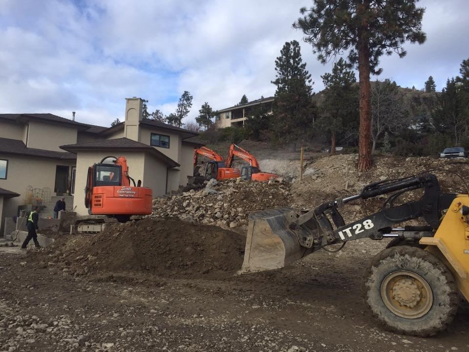 project-management-site-preparation-scott-contracting-kelowna