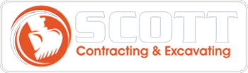 Scott Excavating Demolition Services Kelowna